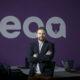 Eduardo Canova - CEO da Leoa
