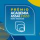 Academia Assaí