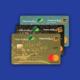 Cartão de crédito Pão de Açúcar