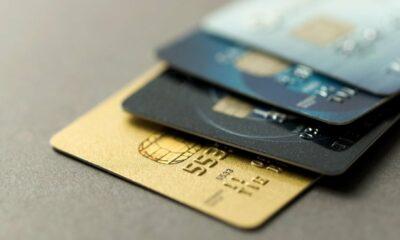 Cartões de crédito para score baixo e que exigem no máximo um salário mínimo de renda