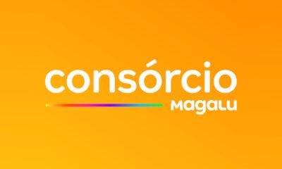Consórcio Magalu