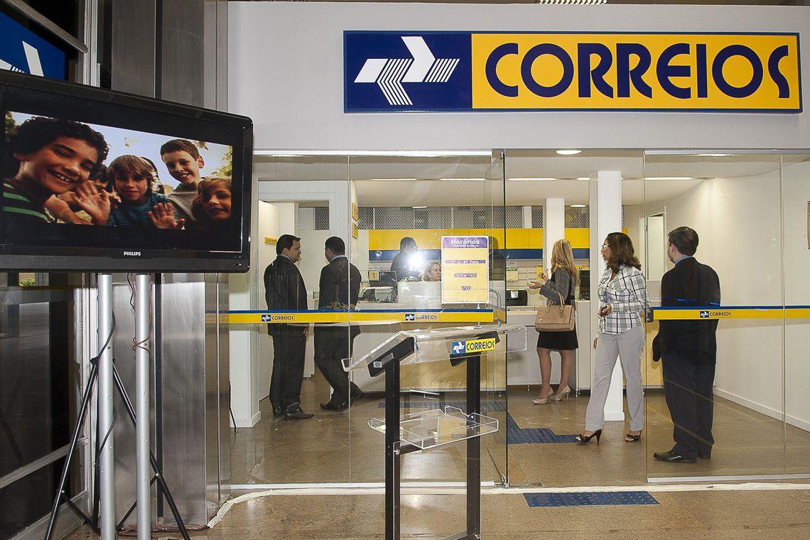 Privatização dos Correios parece necessária, mas ainda é incógnita, dizem especialistas