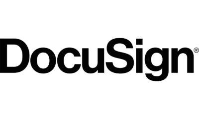 DocuSign anuncia resultados financeiros do segundo trimestre de seu ano fiscal