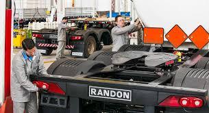 Randon (RAPT4): Planner recomenda compra e ajusta preço-alvo para R$ 15,20
