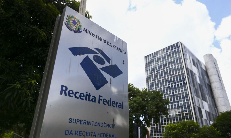 Dívidas: Receita Federal lança edital para negociar débitos; saiba tudo aqui
