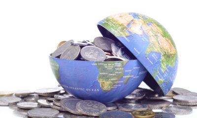 Plataforma Simple permite remessa de dinheiro ao exterior com parcelamento em até 12 vezes