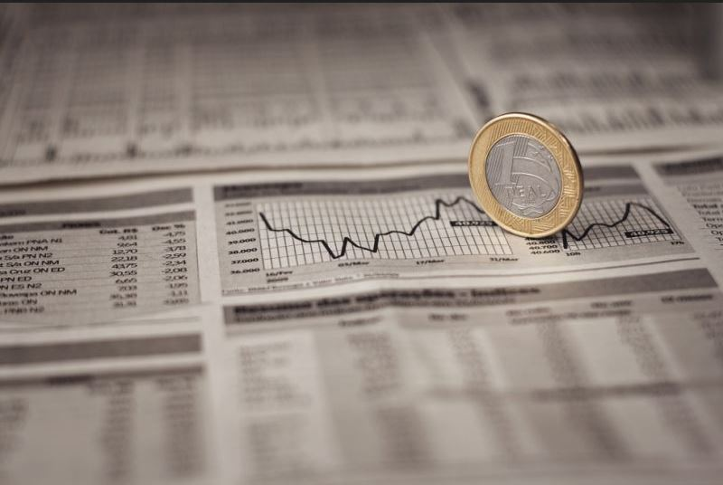 Selic em novo patamar coloca investimentos em renda fixa sob nova perspectiva