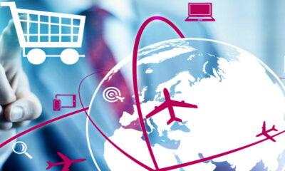 Melhores sites compras internacionais