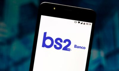 BS2 Banco