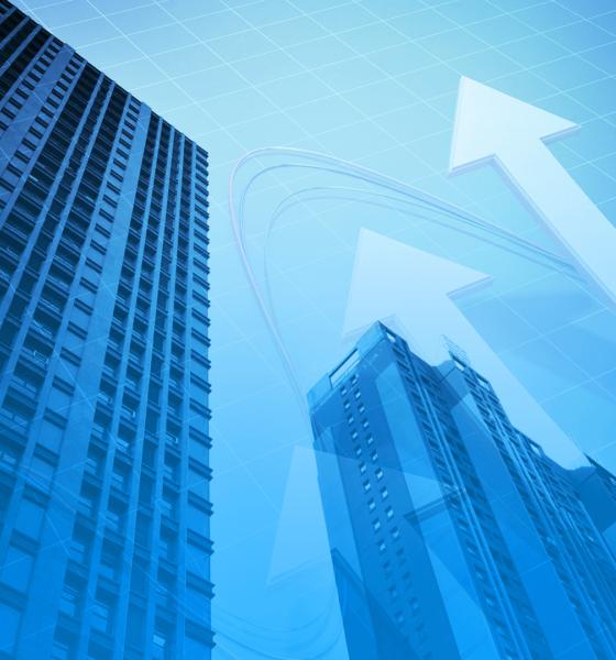 Aprenda a investir em Fundos Imobiliários (FIIS) nos EUA