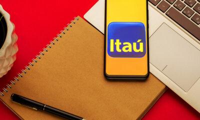 PIX Itaú