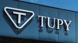 Tupy (TUPY3): Planner recomenda compra e preço-alvo em R$ 25, apesar de dividendos