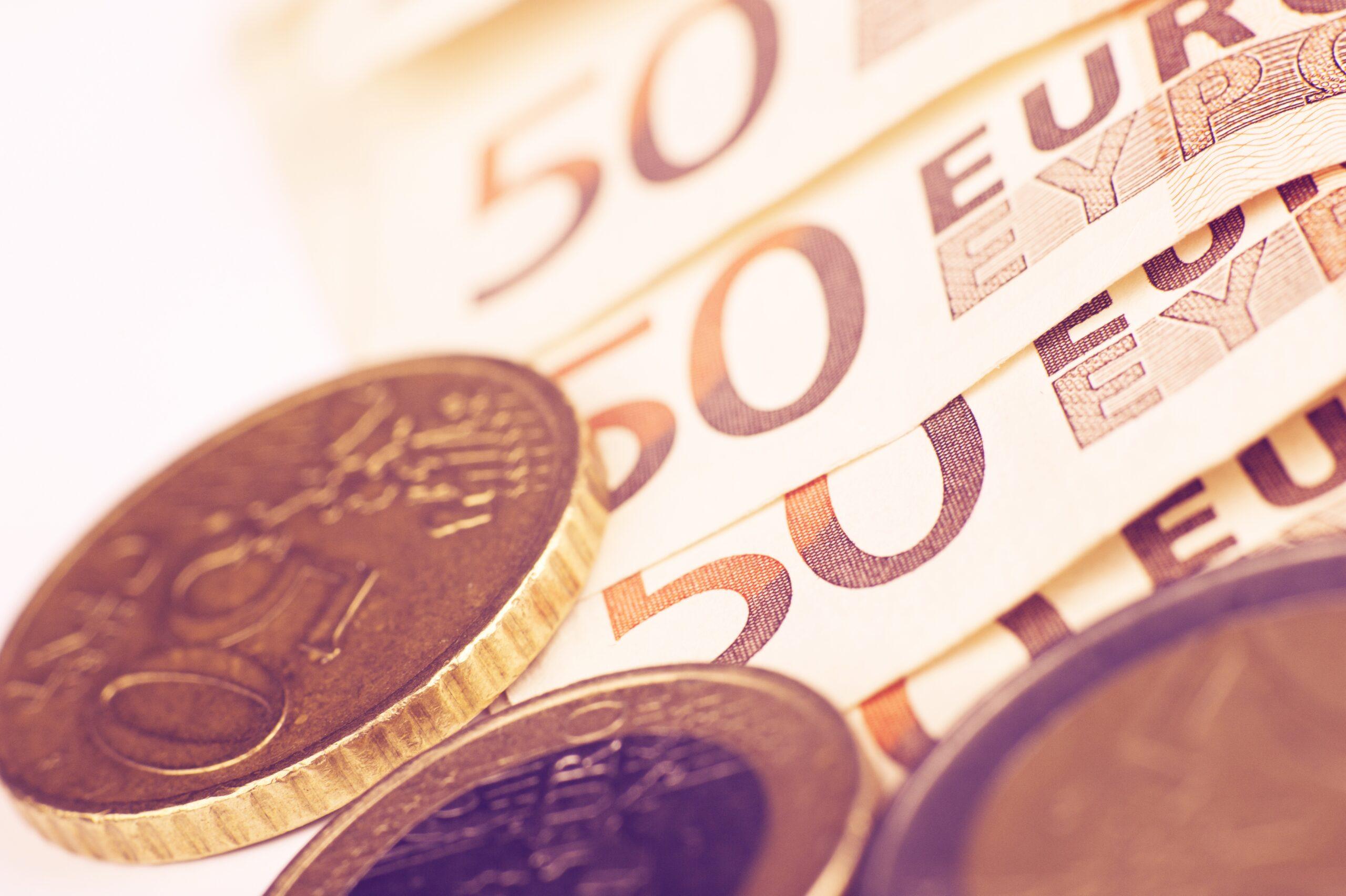 Corretora B&T disponibiliza compra de moedas em até 36 x no cartão