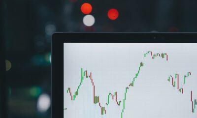 O que significa investir a curto, médio e longo prazo?
