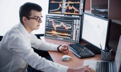 O que é acionista?