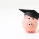 Planejamento Financeiro para Educação