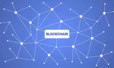R3 e Fohat se unem na criação da primeira rede de blockchain para energia e finanças