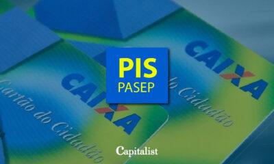 PIS/Pasep
