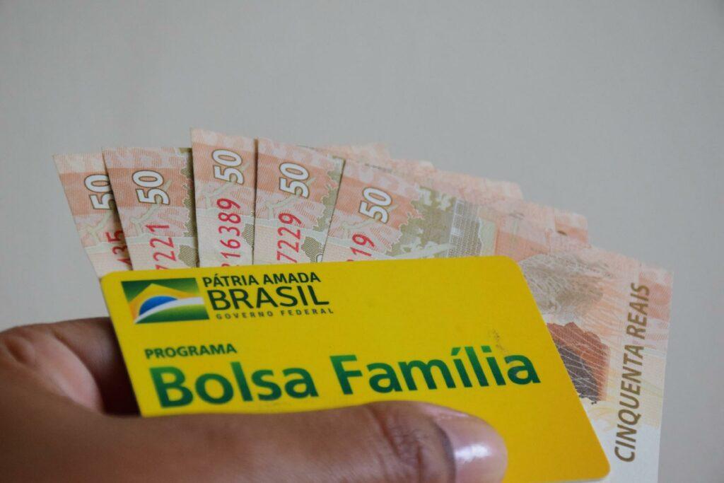 Bolsa Família tem calendário 2021 liberado; veja as datas
