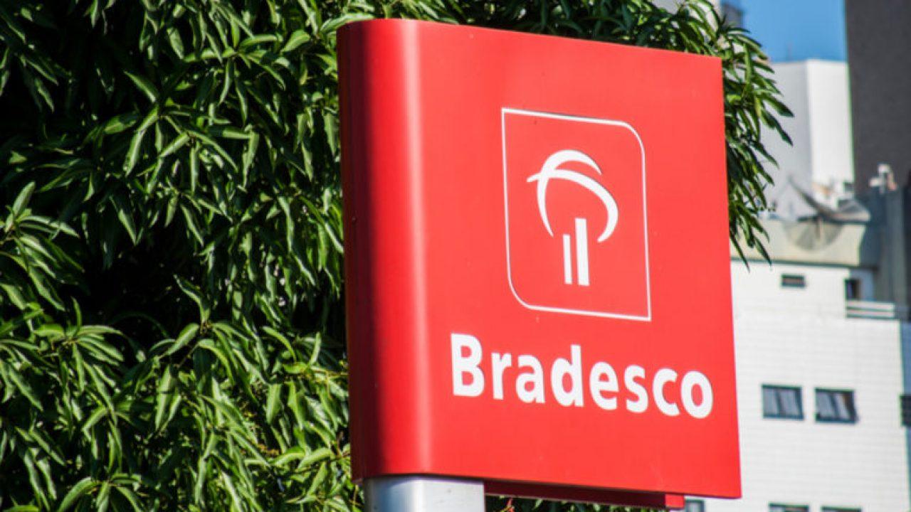 Clientes Bradesco poderão fazer transferências via WhatsApp