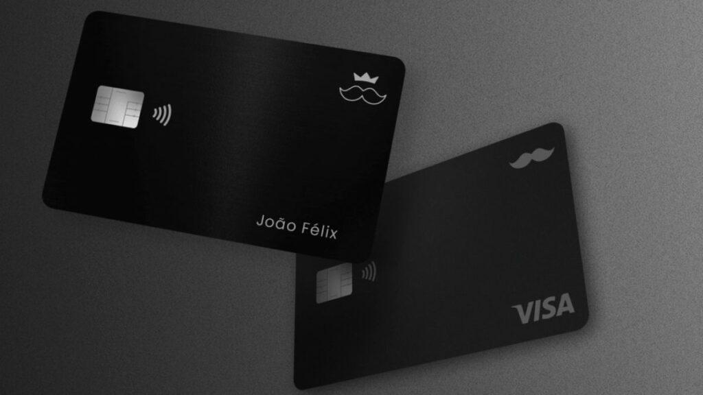 Cartão RappiBank