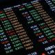 Ações Bolsa de Valores