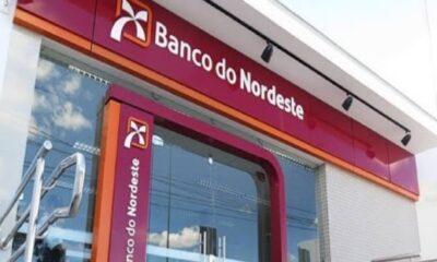 BNB (BNBR3) reporta lucro líquido de R$1,44 bi em 2020, alta de 12,8%