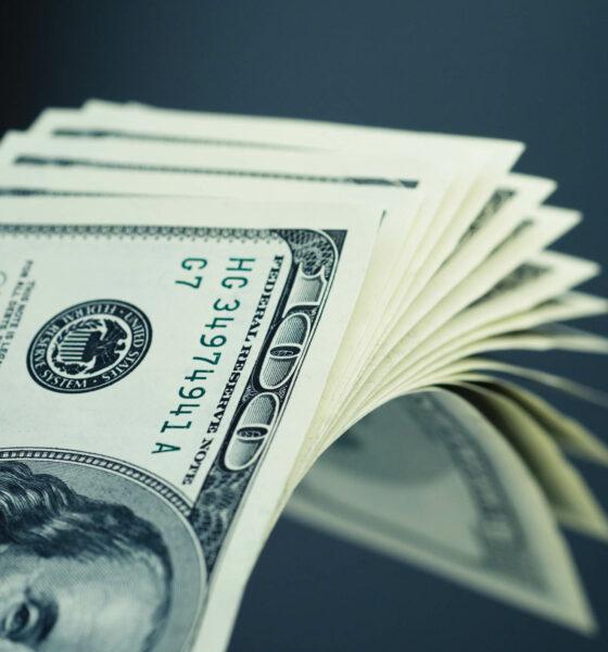 Câmbio - Dólar