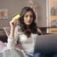 Cartão de Crédito: Quando, exatamente, a anuidade passa a ser cobrada?