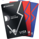 Cartão Decolar Santander