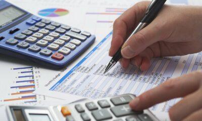 Cobrança de dívidas