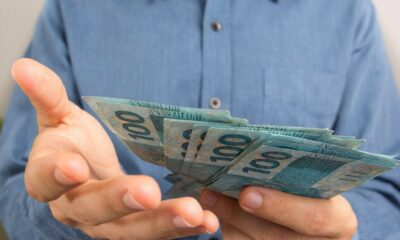 INSS: Conheça os 8 melhores empréstimos consignados de 2021