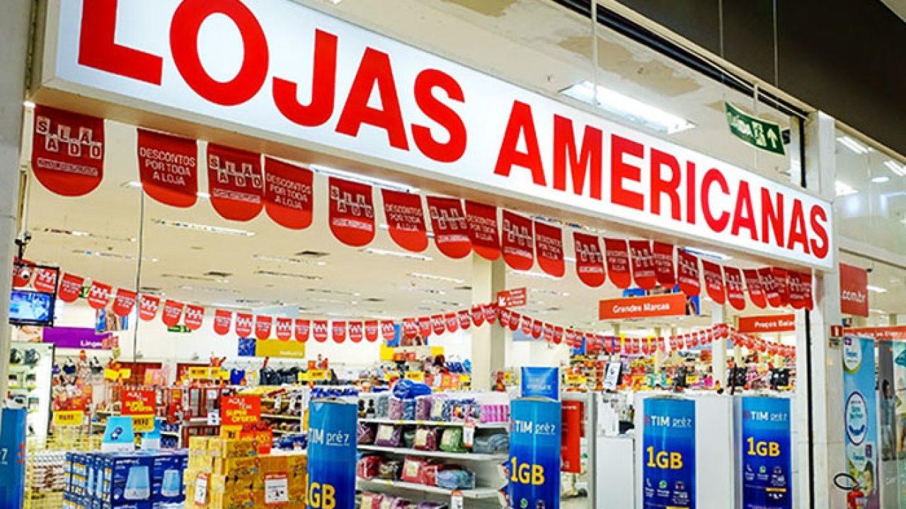 BR Distribuidora (BRDT3) e Americanas (LAME4) selam parceria em lojas de conveniência