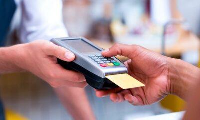 Público alta renda tem acesso a cartão de crédito segmentado; conheça alguns