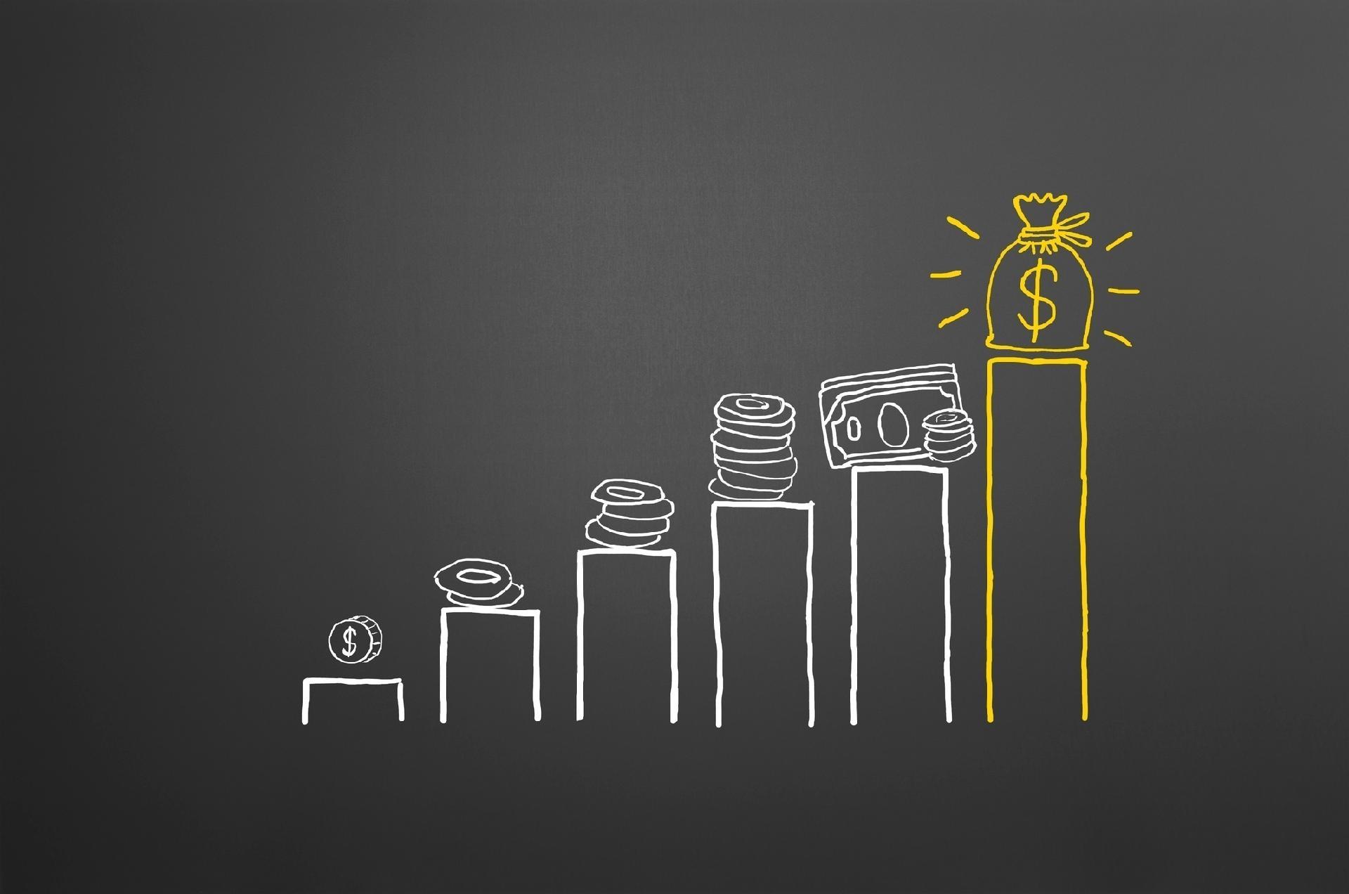 Divibank anuncia aporte de R$ 20 milhões liderado pela Better Tomorrow Ventures
