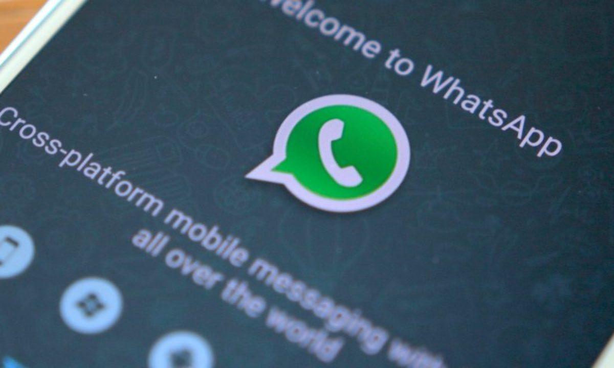 WhatsApp vai atualizar seus termos de uso; Saiba tudo aqui