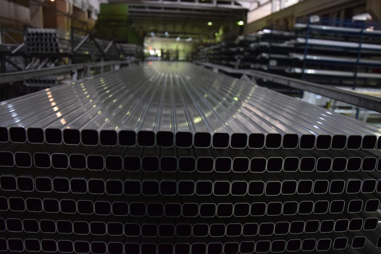 ArcelorMittal cria fundo de mais de R$100 mi para startups