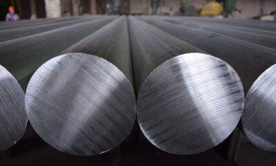 Siderurgia: Redução de 10% na tarifa de importação de aço impacta negativamente, diz XP
