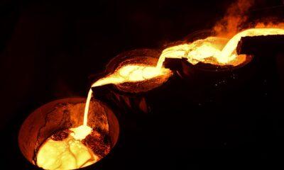 Electro Aço Altona, de Blumenau, anuncia pagamento de dividendos e JCP