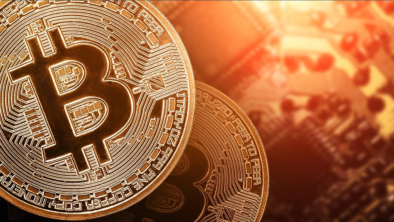Bitcoin: não declarou e caiu na malha fina; saiba o que fazer