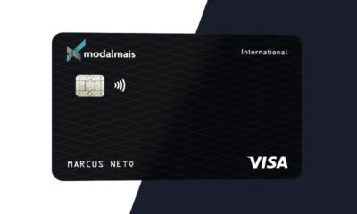 Cartão modalmais firma parceria com Havanna e Kopenhagen