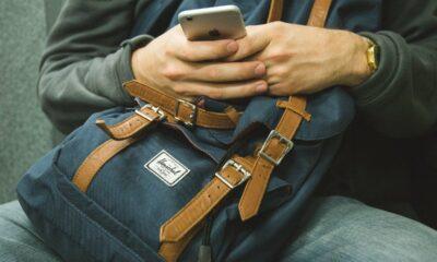 LG vai deixar o mercado de celular: aparelhos vão receber atualizações após saída?