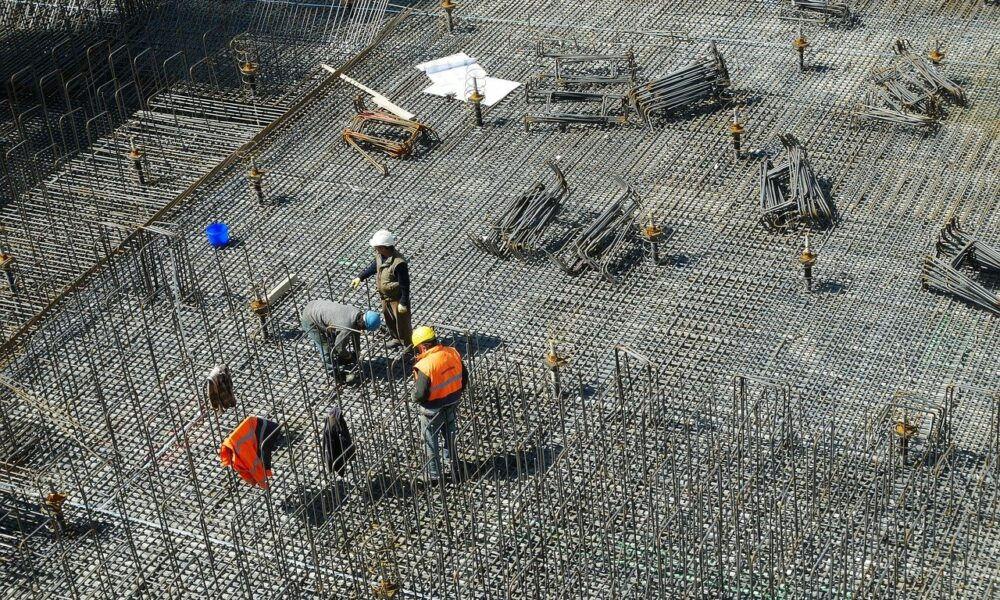 Construtora Plano & Plano registra lucro líquido de R$49,5 mi no 4º tri