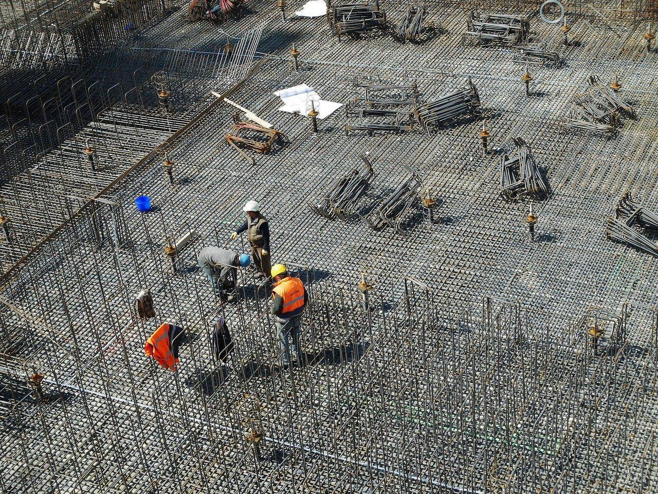 Construtora Melnick reporta lucro líquido de R$14,6 mi no 1º trimestre