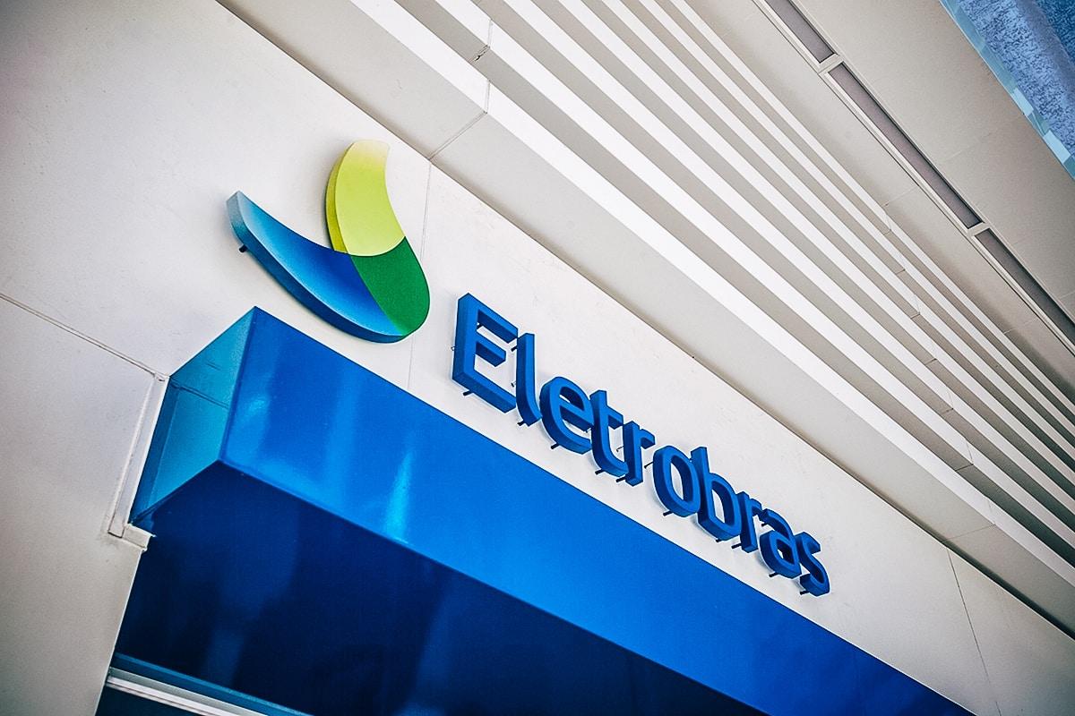 Eletrobras (ELET6): Lucia Casasanta renuncia ao conselho da estatal