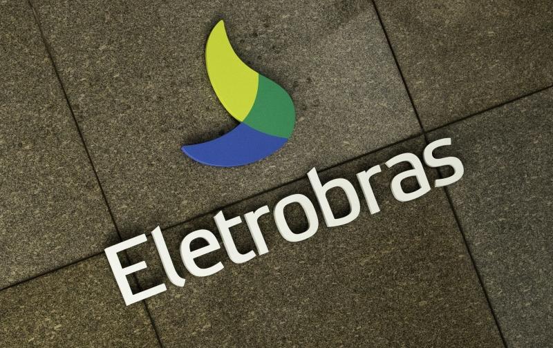 Eletrobras adia para 15 de março divulgação de balanço de 2020