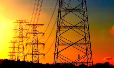 Eletrobras: Eletronorte assina 1º aditivo referente à linha Manaus – Boa Vista