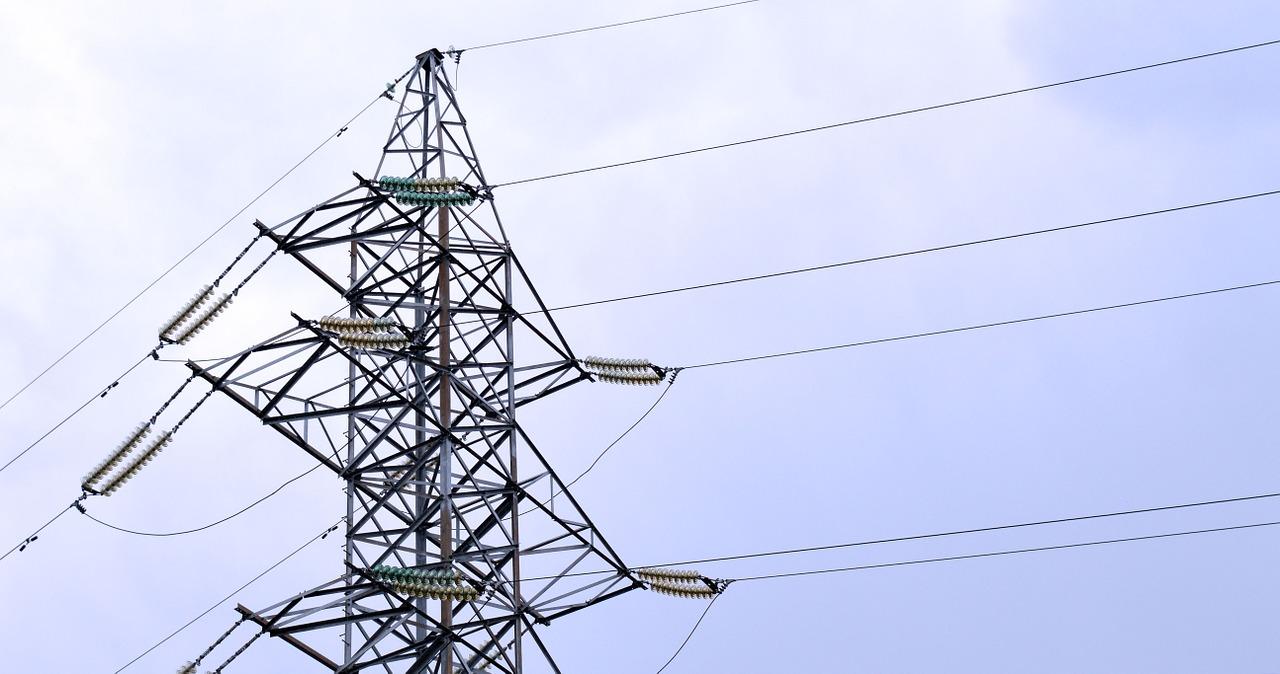 Renova Energia informa homologação do aumento de capital