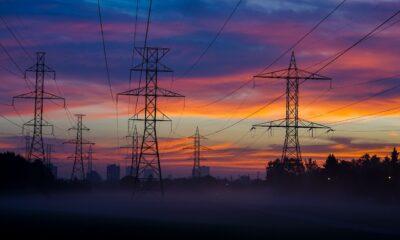 Energia Elétrica: Governo estuda criar nova faixa de preço, mais cara