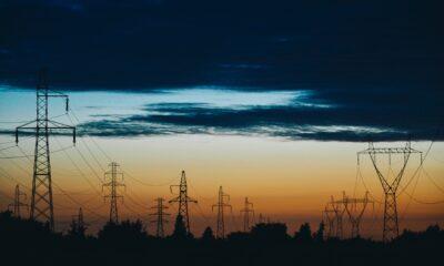 Energisa reporta lucro líquido de R$873,3 mi no 1º tri, alta de 50%